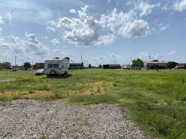 95 Ali Grace Ln, Savannah, TN 38372 (#10106534) :: Area C. Mays | KAIZEN Realty