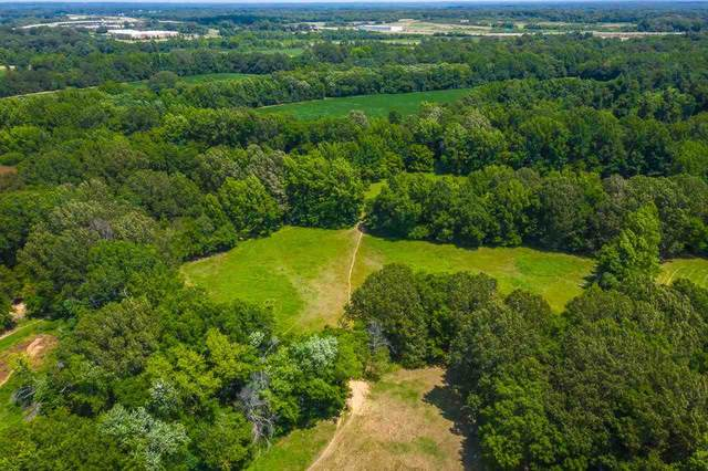 0 Quinn Rd, Collierville, TN 38017 (MLS #10106698) :: The Justin Lance Team of Keller Williams Realty