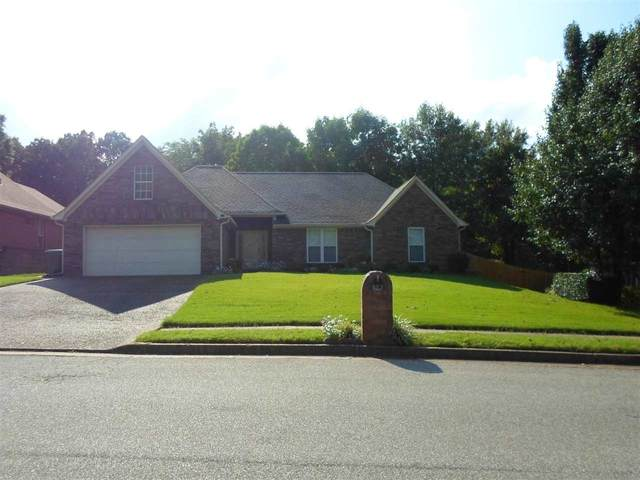 349 Walnut Trace Dr, Memphis, TN 38018 (#10106715) :: Faye Jones | eXp Realty