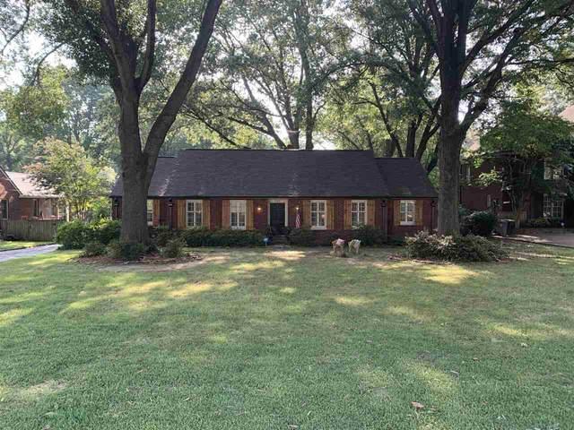 240 Avon Rd, Memphis, TN 38117 (#10106731) :: Faye Jones | eXp Realty