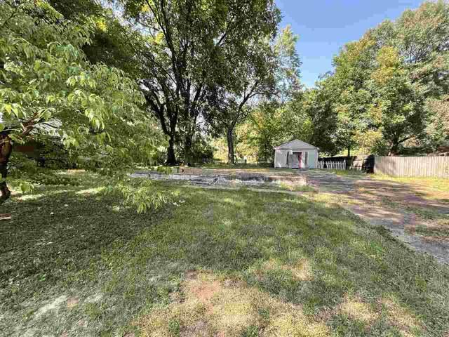 990 Par Ave, Memphis, TN 38127 (#10106733) :: RE/MAX Real Estate Experts