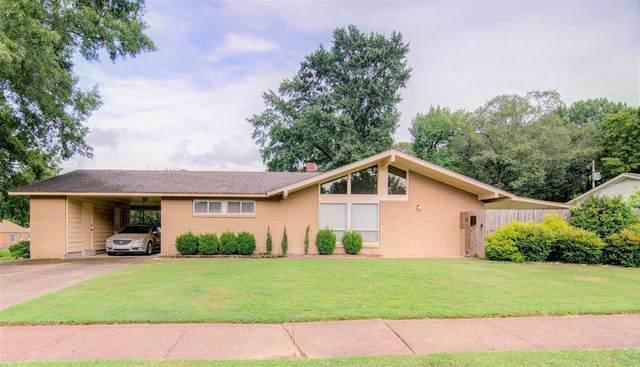5193 Peg Ln, Memphis, TN 38117 (#10106792) :: Faye Jones | eXp Realty