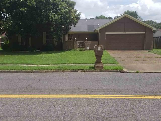 4902 Whitworth Rd, Memphis, TN 38116 (#10106803) :: Faye Jones | eXp Realty