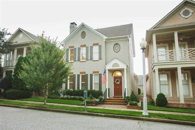 8562 Marysville Ave, Memphis, TN 38016 (#10106861) :: Faye Jones | eXp Realty