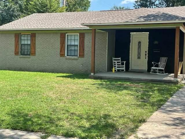 1278 Holliday Ave, Memphis, TN 38122 (#10107177) :: Faye Jones   eXp Realty