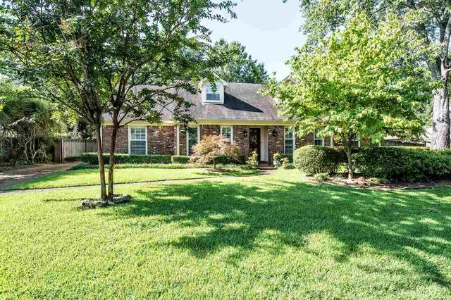 8597 Sandpoint Dr, Germantown, TN 38139 (#10107357) :: Bryan Realty Group