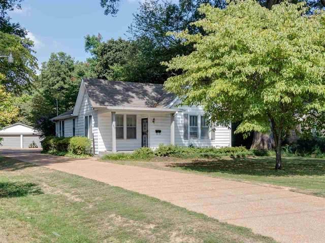 795 N Perkins Rd, Memphis, TN 38122 (#10107421) :: Faye Jones | eXp Realty