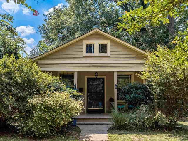 3687 Carnes Ave, Memphis, TN 38111 (#10107466) :: Area C. Mays | KAIZEN Realty
