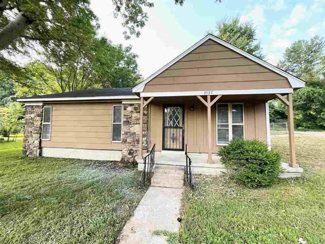 3927 Timberwood Dr, Memphis, TN 38128 (#10107856) :: Faye Jones   eXp Realty