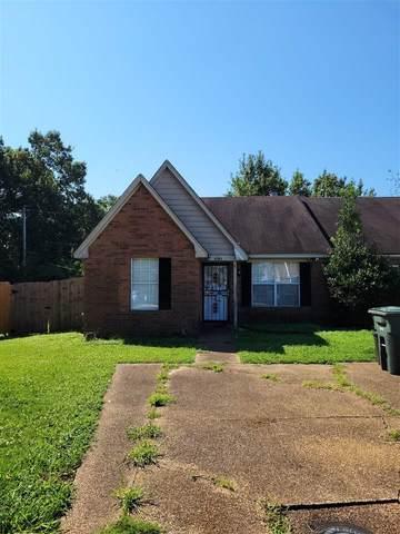 6493 E Summer Creek Dr, Memphis, TN 38141 (#10107908) :: Faye Jones   eXp Realty