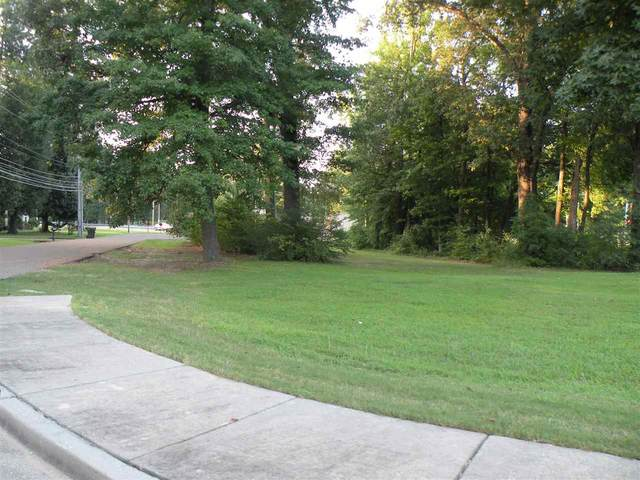 Us 70 Hwy, Bartlett, TN 38135 (#10108031) :: RE/MAX Real Estate Experts