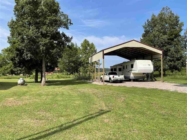 615 Vista River Ln, Morris Chapel, TN 38361 (#10108061) :: All Stars Realty