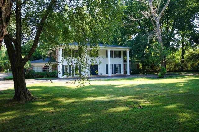 5740 Shady Grove Rd, Memphis, TN 38120 (#10108073) :: Area C. Mays | KAIZEN Realty