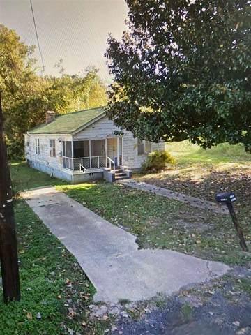 112 Shop Rd, Memphis, TN 38109 (#10108078) :: RE/MAX Real Estate Experts