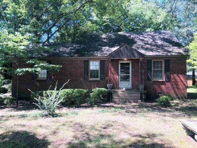 555 Quinn Rd, Collierville, TN 38017 (#10108118) :: Bryan Realty Group