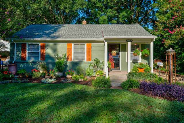 1319 Weymouth St, Memphis, TN 38108 (#10108246) :: Faye Jones | eXp Realty