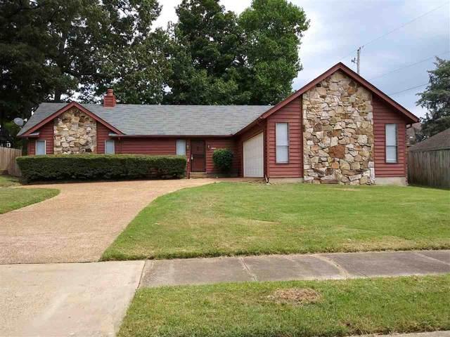 3942 Esperance St, Memphis, TN 38135 (#10108267) :: J Hunter Realty