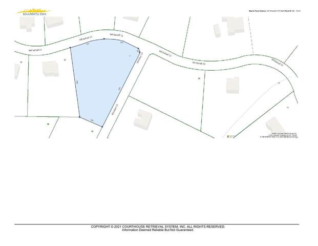 305 Whitehall Ct, Eads, TN 38028 (MLS #10108280) :: Area C. Mays | KAIZEN Realty