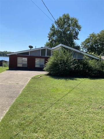 5191 Sea Shore Rd, Memphis, TN 38109 (#10108301) :: Bryan Realty Group