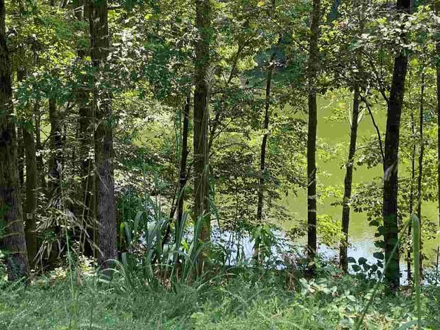 181 Arborwood Rd, Savannah, TN 38372 (#10108302) :: Bryan Realty Group