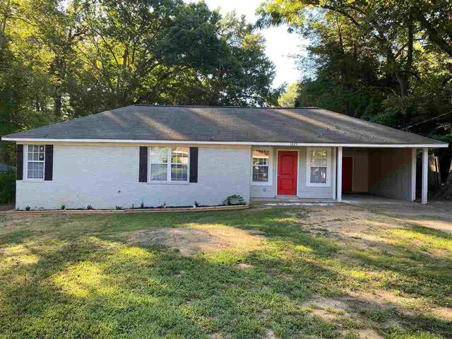 1829 St Elmo Ave, Memphis, TN 38127 (#10108356) :: RE/MAX Real Estate Experts