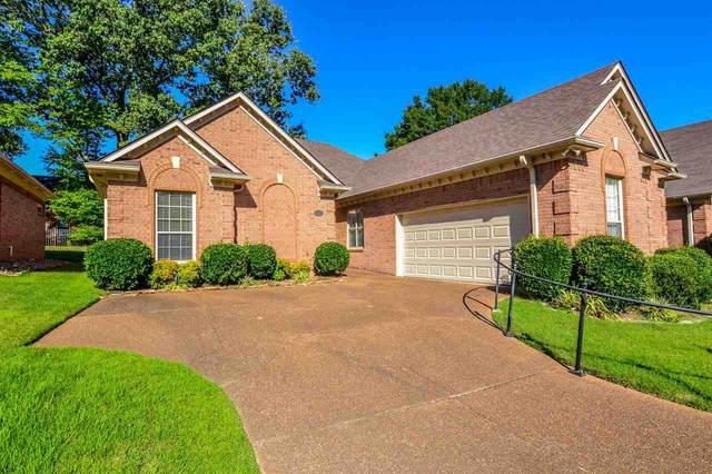 1829 Woodchase Glen Dr, Memphis, TN 38016 (#10108482) :: Faye Jones   eXp Realty