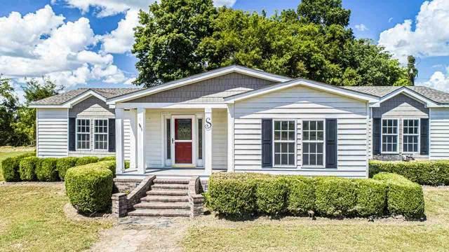 2914 Hobe Webb Rd, Ripley, TN 38063 (#10108488) :: RE/MAX Real Estate Experts