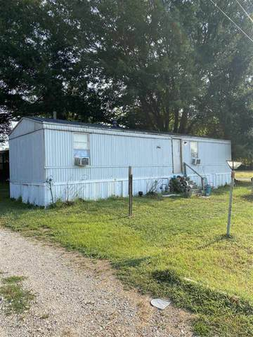 100 First St, Other, TN 38240 (#10108495) :: Faye Jones | eXp Realty