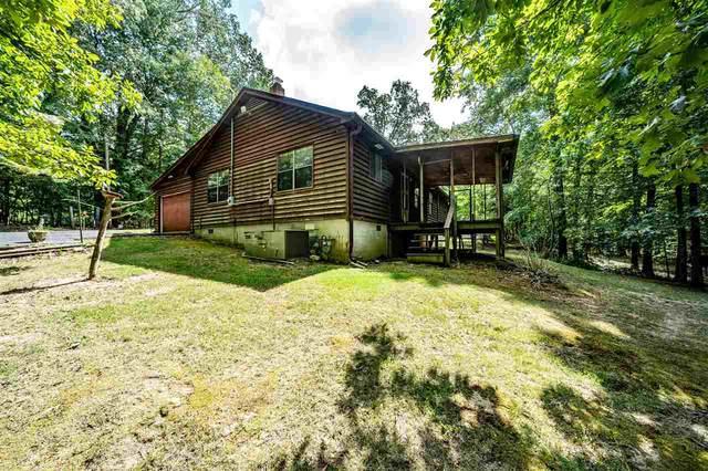 1245 Hickory Grove Loop, Somerville, TN 38060 (#10108586) :: Faye Jones | eXp Realty