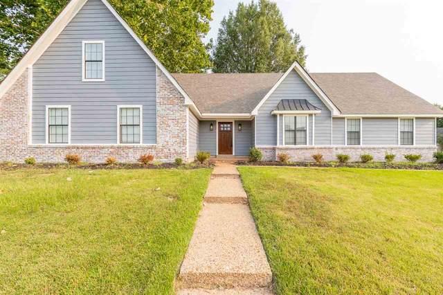 7290 Barnstable Rd, Memphis, TN 38125 (#10108596) :: Faye Jones | eXp Realty