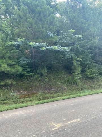 000 Lake Trail Loop, Selmer, TN 38375 (#10108660) :: The Melissa Thompson Team