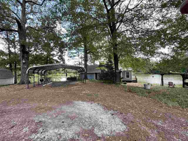 991 Fawn Rd, Oakland, TN 38060 (#10108674) :: Area C. Mays   KAIZEN Realty