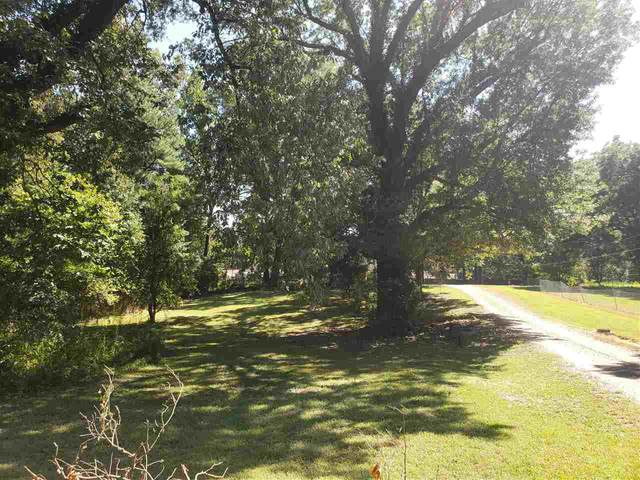 785 Eugene Rd, Memphis, TN 38116 (MLS #10108676) :: Your New Home Key