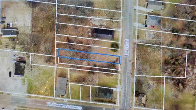 975 Tully St, Memphis, TN 38107 (MLS #10108687) :: Area C. Mays | KAIZEN Realty