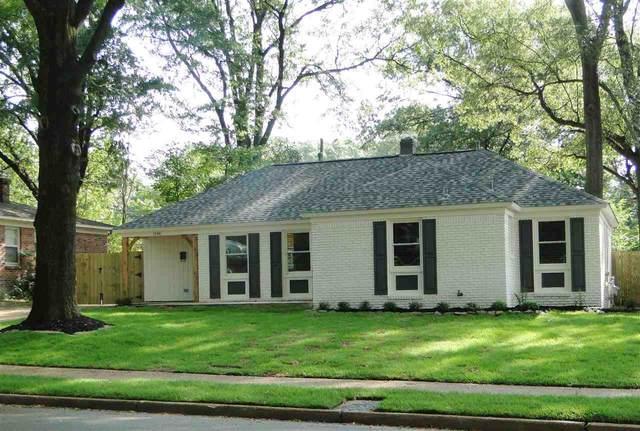 1546 Vera Cruz St, Memphis, TN 38117 (#10108699) :: Bryan Realty Group
