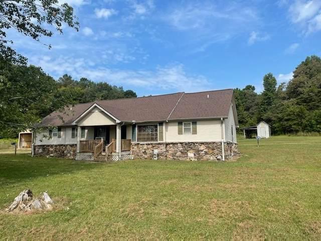 170 Leapwood Dr, Enville, TN 38332 (#10108720) :: Faye Jones | eXp Realty