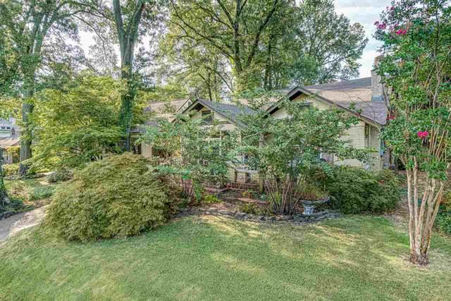 1869 Harbert Ave, Memphis, TN 38104 (#10108734) :: The Home Gurus, Keller Williams Realty