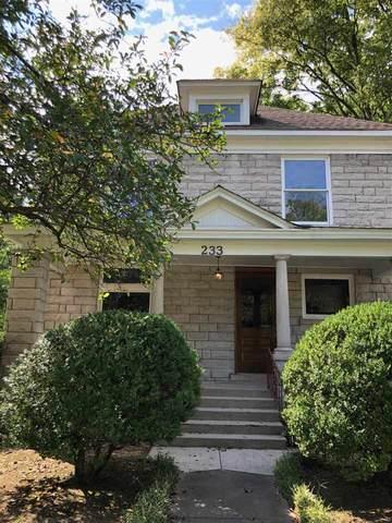 233 Garland St, Memphis, TN 38104 (#10108861) :: The Home Gurus, Keller Williams Realty