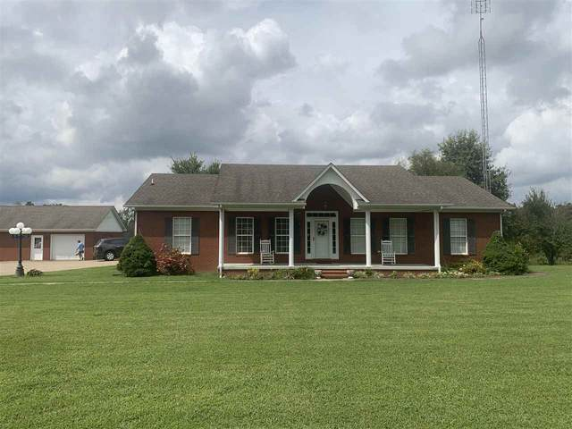 1035 Houston Smith Rd, Iron City, TN 38463 (#10108899) :: Faye Jones | eXp Realty