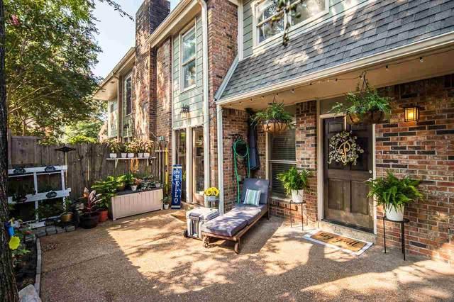 703 Hotchkiss Dr, Memphis, TN 38104 (#10108931) :: RE/MAX Real Estate Experts