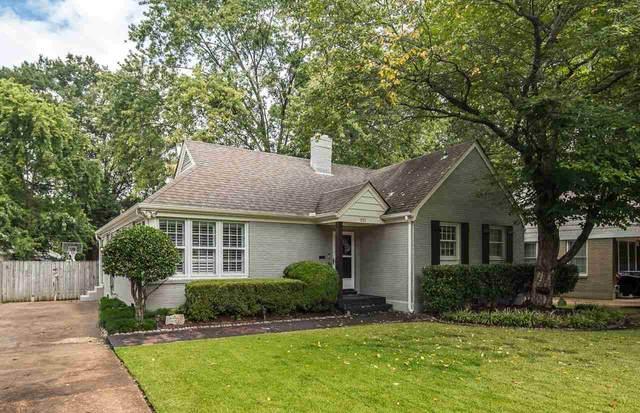 3772 Philwood Ave, Memphis, TN 38122 (#10108934) :: The Home Gurus, Keller Williams Realty