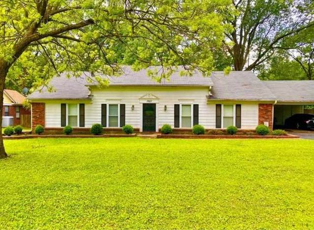 3823 Clubview Dr, Memphis, TN 38125 (#10109012) :: RE/MAX Real Estate Experts