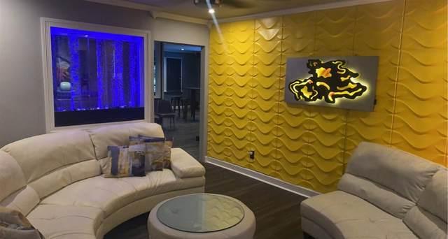 3443 James Rd, Memphis, TN 38128 (#10109060) :: RE/MAX Real Estate Experts