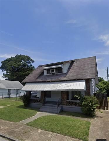 762 Hamilton St, Memphis, TN 38114 (#10109084) :: RE/MAX Real Estate Experts