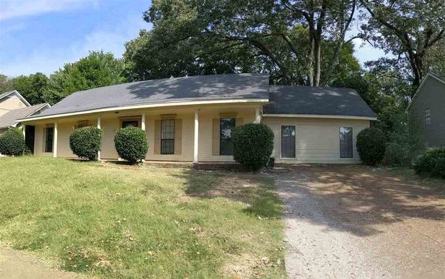 7150 Old North Rd, Memphis, TN 38125 (#10109138) :: RE/MAX Real Estate Experts