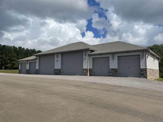 65 Blazing Trl 1A, Savannah, TN 38372 (#10109150) :: Bryan Realty Group