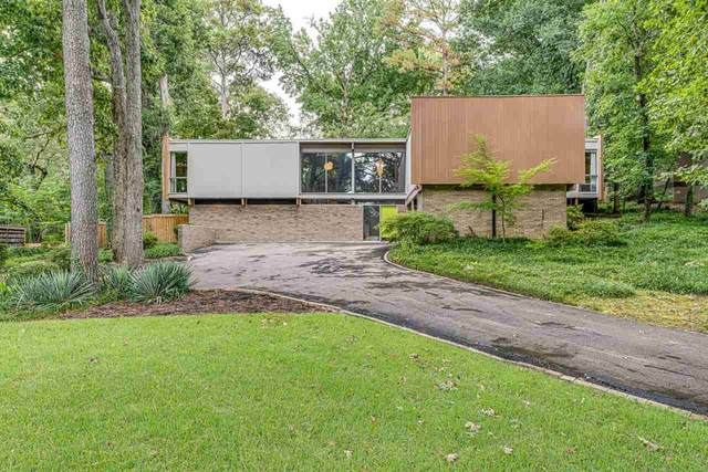 50 Shady Glen Rd, Memphis, TN 38120 (#10109173) :: RE/MAX Real Estate Experts