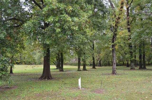 3860 Springton Cv, Millington, TN 38053 (#10109208) :: J Hunter Realty