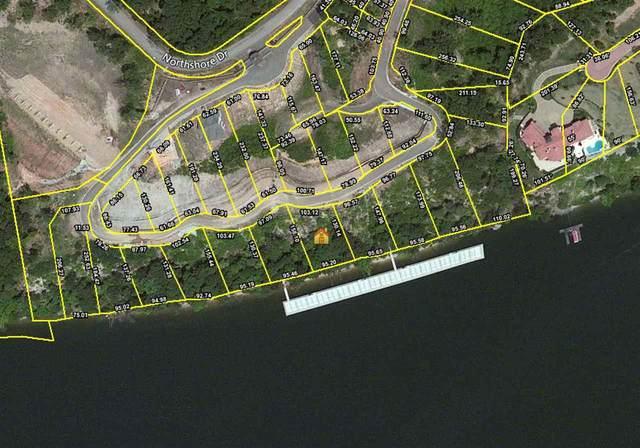 6 High Pointe Dr, Savannah, TN 38372 (#10109226) :: J Hunter Realty