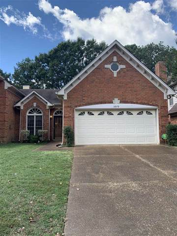 3979 Muirfield Dr, Memphis, TN 38125 (#10109235) :: RE/MAX Real Estate Experts